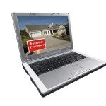real estate shopping online