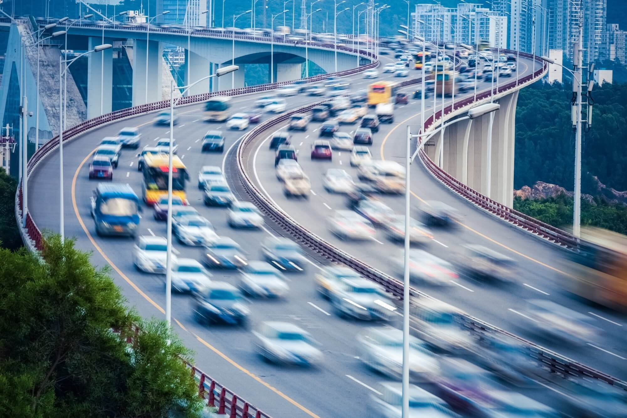How To Turn Cold Traffic Into Warm Leads