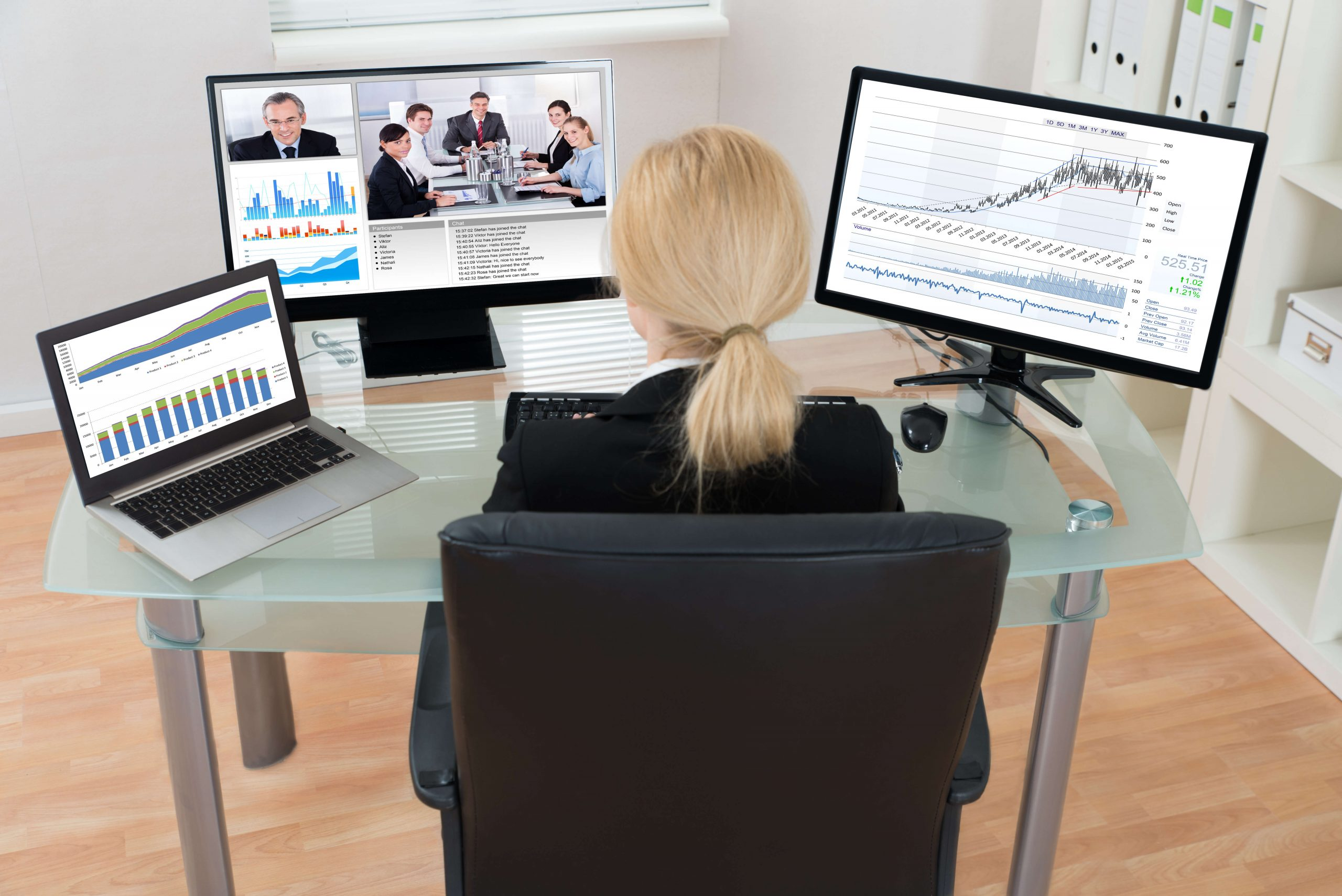 5 Steps To Creating Video Sales Pitches That Close Prospects On Autopilot