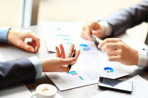 What Consulting Clients Really Want From Hiring An Expert