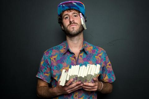 Lessons Learned About Sales and Saving Money From Lil Dicky