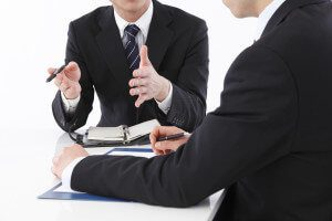 Three Ways To Step Up Your Negotiation Game