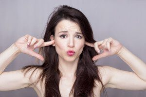 8 Ways To Quickly Talk Your Way Out of Potential Laydown Sales