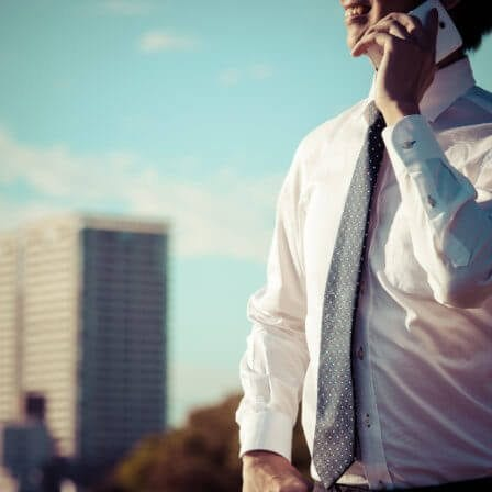Why Working In Commission Only Sales Is The Best Job To Have