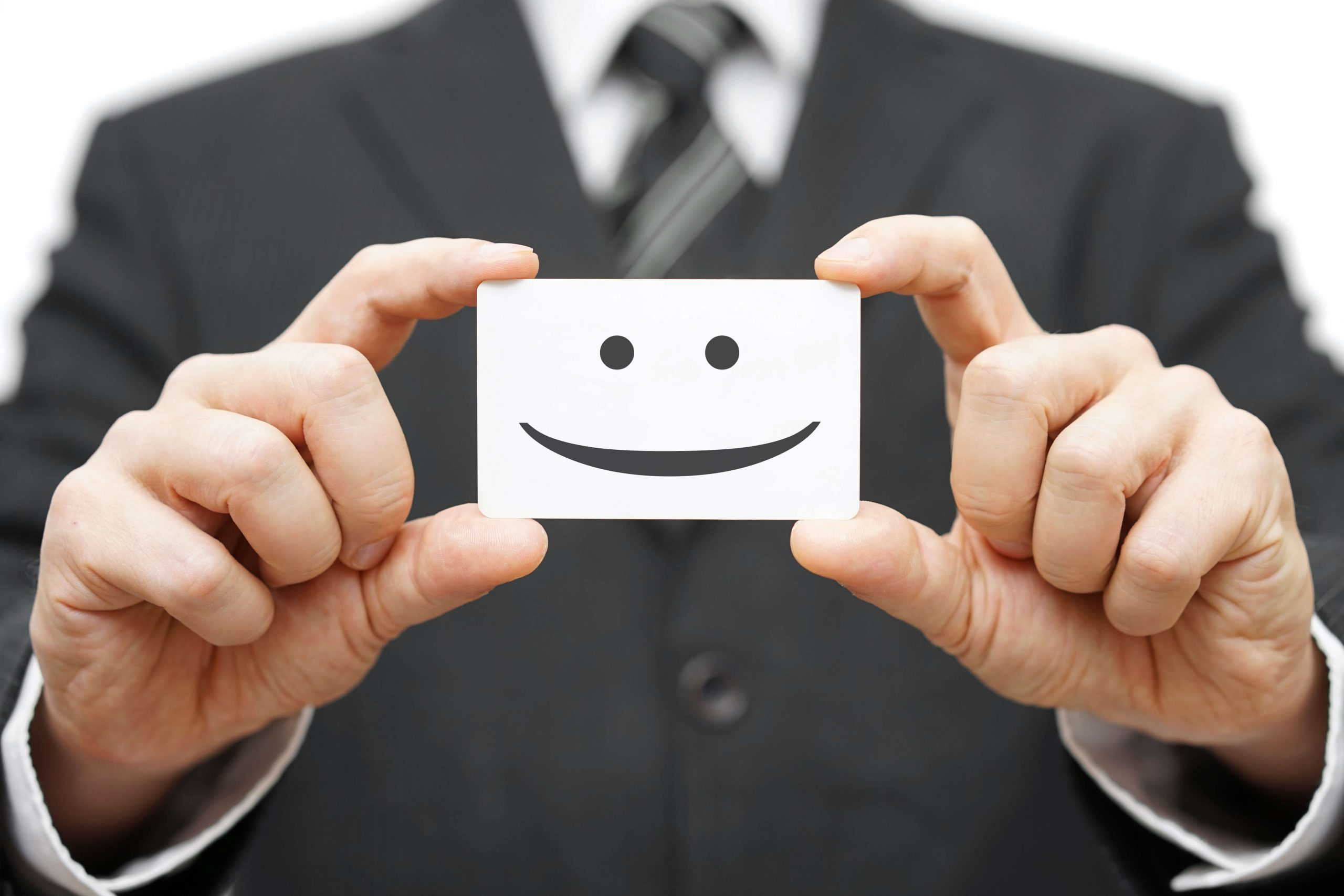 Seven Reasons Salespeople Have The Best Job On The Planet