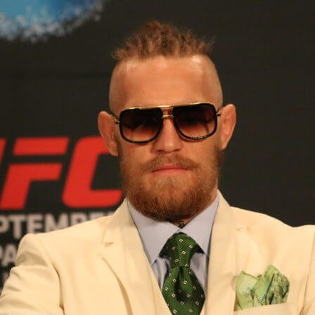 5 Major Keys That Make Conor McGregor The Best Salesman In The UFC [Video]