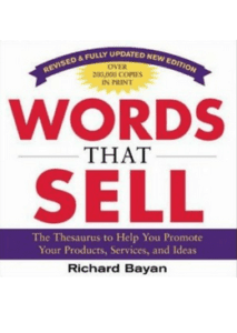 words that sell (1)