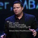 Michael Maher