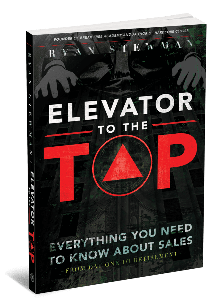 elevator-to-the-top-3d