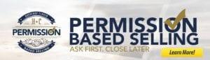 PBS banner