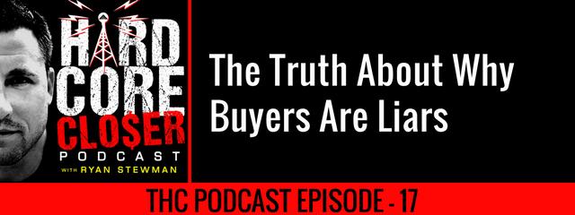 thc-podcast-blog-header-17