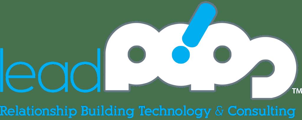 leadpops_logo_vector-blue