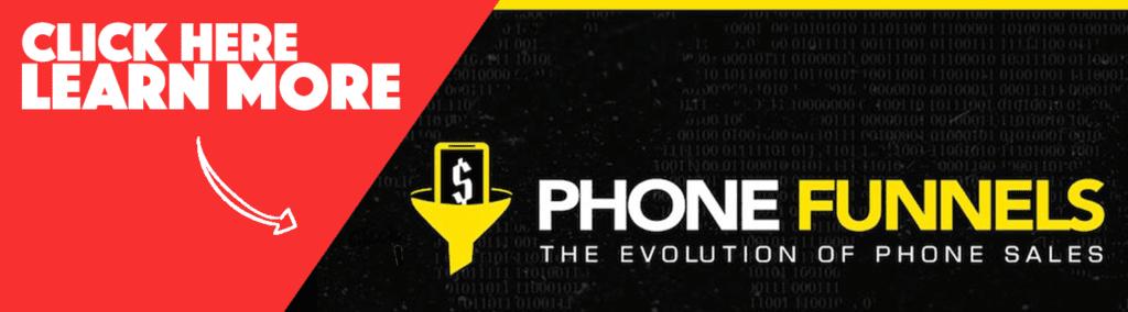 phonefunnelsbanner