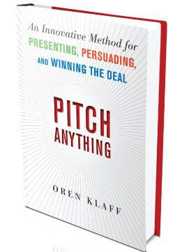 pitch-anything-2