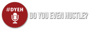 DYEH_Site_Logo3