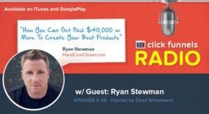 Episode-09-Ryan-Stewman