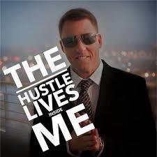 Ryan-Hustle