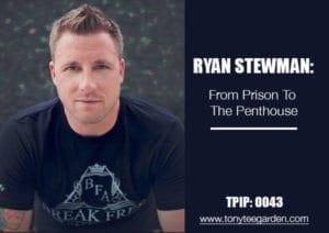 Ryan-Stewman Penthouse