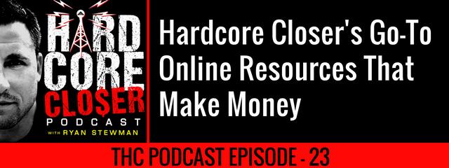 thc-podcast-blog-header-23
