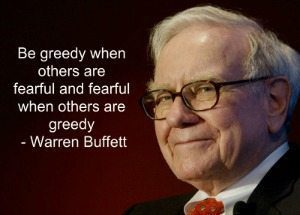 warren-buffettedit4