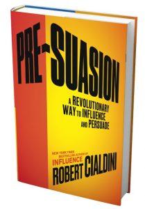 pre-suasion_cialdini_book-209x300