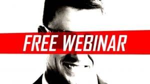 free-webinar-blind