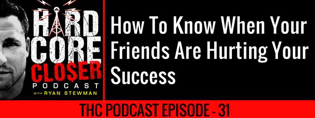 thc-podcast-blog-header-31