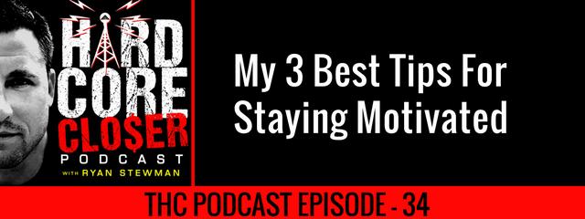 thc-podcast-blog-header-34