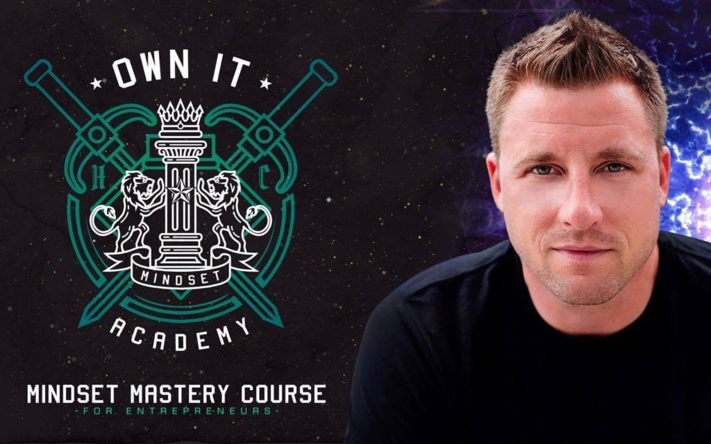 own-it-academy-banner