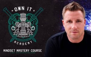 own-it-academy-banner