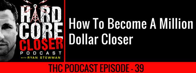 thc-podcast-blog-header-39