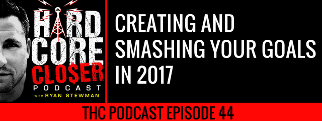 thc-podcast-blog-header