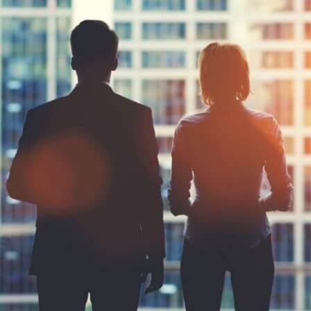 Who Is the Perfect Referral Partner for Loan Officers?