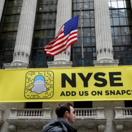 Should You Buy Snapchat on IPO Day?