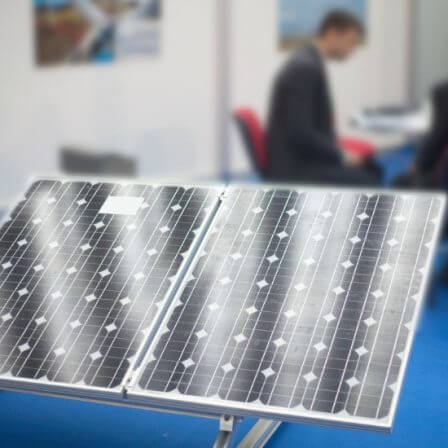 7 Fast Ways To Sell Solar Without Going Door-To-Door