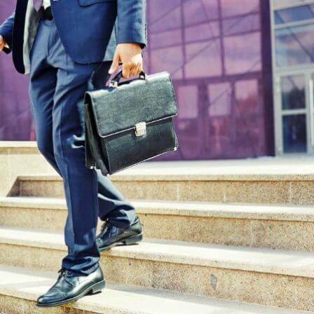 5 Sales Positions That Won't Exist in the Next 10 Years