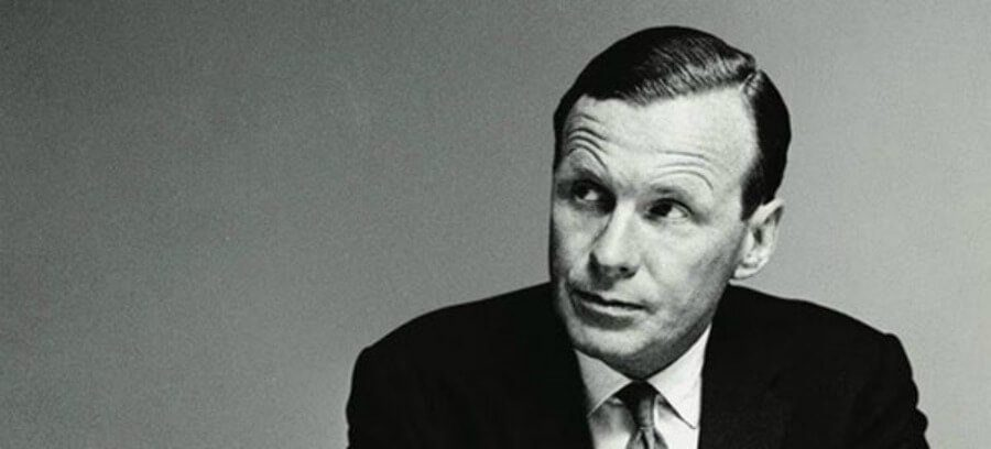 Book Review: Ogilvy On Advertising – David Ogilvy