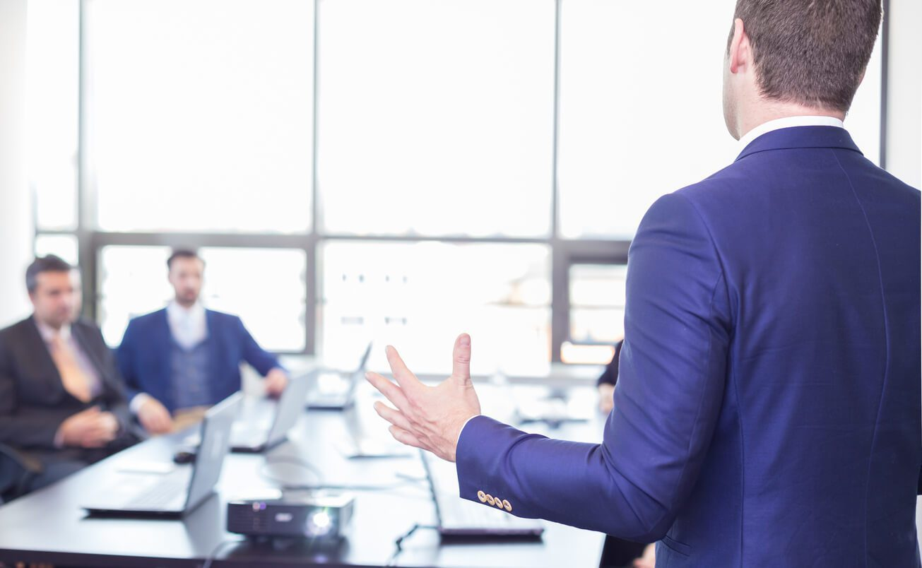 3 Things You Must Do Daily To Improve Your Sales Skills [Video]