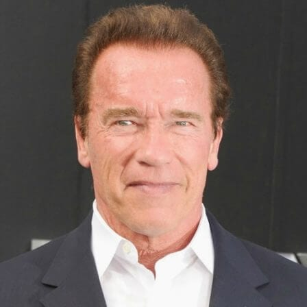 Book Review: Total Recall: My Unbelievable True Life Story – Arnold Schwarzenegger
