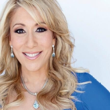 Book Review: Invent It, Sell It, Bank It – Lori Greiner