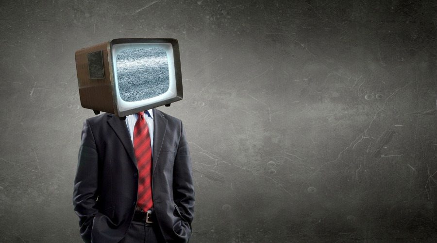 Top 10 TV Shows Every Salesperson Should Watch