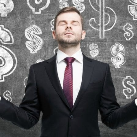 Why You Need to Cash in on the New Sales Game