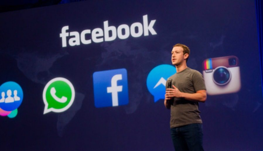 Facebook's Algorithm Change and How It Affects You