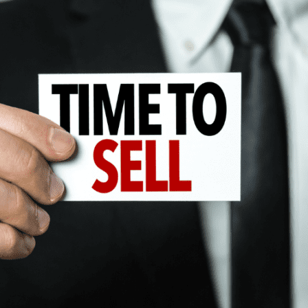 3 Simple Steps To Close More Sales [Video]