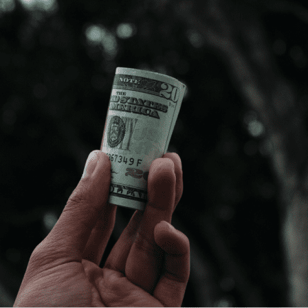 GYMR 067: How To Make Money