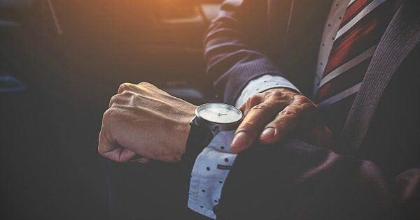 Why It's Important To Identify the Lead's Buying Timeframe