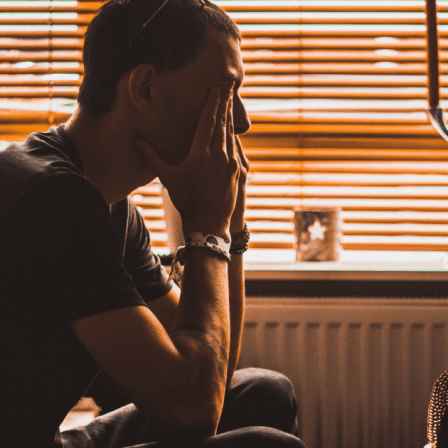 ReWire 072: The Victim Mentality