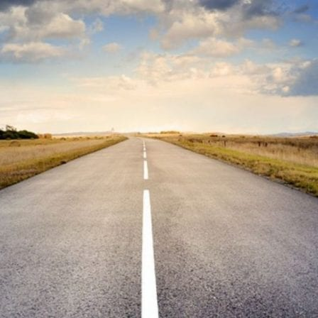 GYMR 105: The High Road & The Low Road