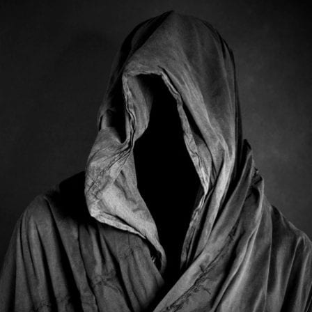 If You Don't Like Being Ghosted By Your Prospects Don't Ghost Your Clients