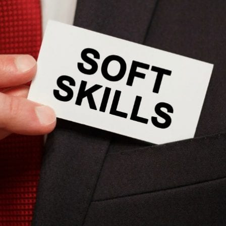 Social Media Is Making Salespeople Soft